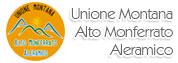 Unione Montana Alto Monferrato Aleramico