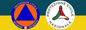 Piano di Protezione Civile Intercomunale